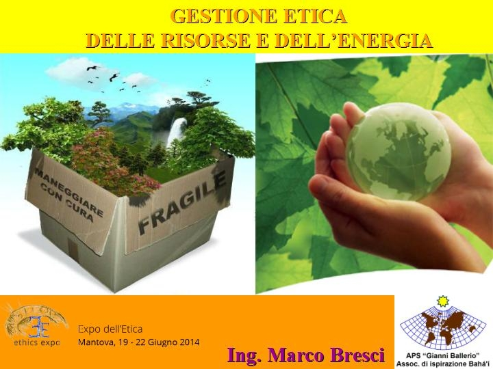 Etics Expo Mantova