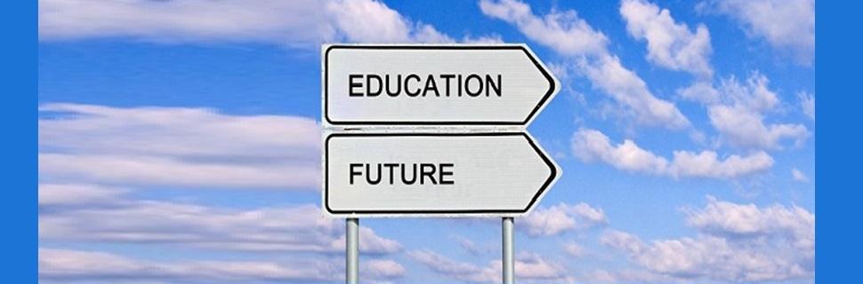 Diritto all'educazione