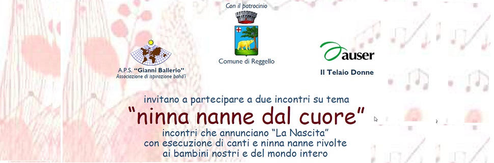 Ninna Nanne