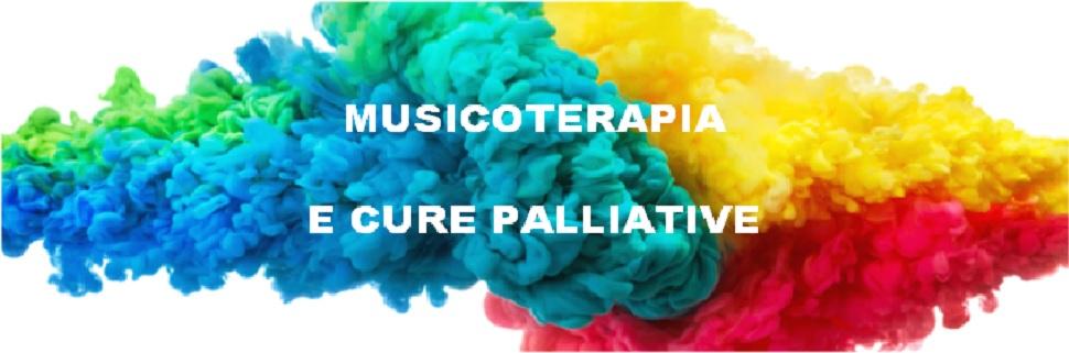 Musicoterapia .