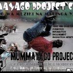 Mummayago Project Congo