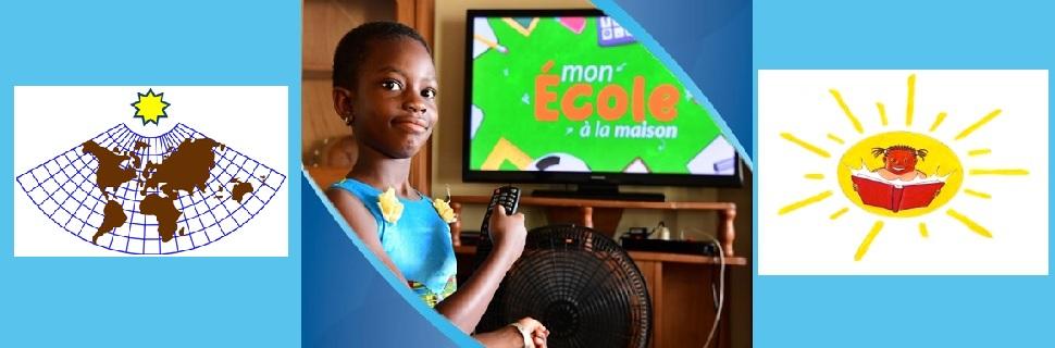 Scuola per tutti educazione in TV